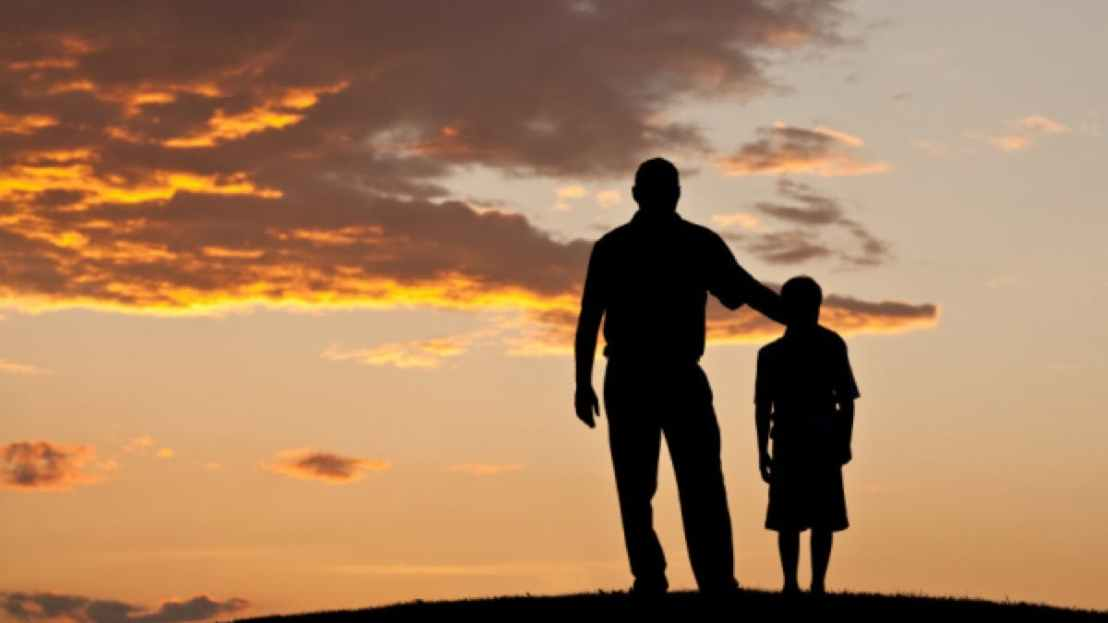 Of Fathers and Fatherhood